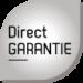 Direct Garantie