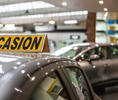 acheter-une-voiture-d occasion-directgarantie